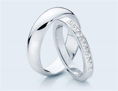 jewellery rings diamonds melbourne sydney jewellery stores