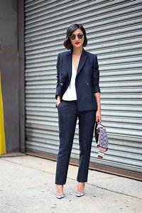 25 best ideas about wedding guest pants on pinterest With dress pants for wedding guest