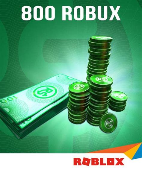 buy roblox  robux  pakistan buy cheap robux
