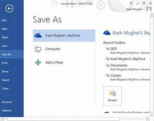 microsoft word cloud storage best storage design 2017 With microsoft documents cloud