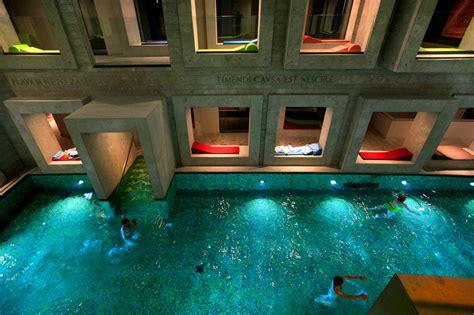 therme rimske toplice