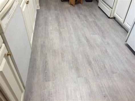 Trafficmaster Carpet Tile Canada by Waterproof Vinyl Plank Flooring Canada Gurus Floor