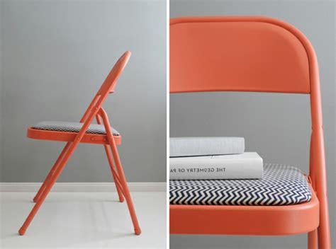 chaise de plage ikea chaise de plage pliante ikea reims 31 2myhealth info