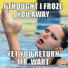 Imagechef Funny Meme - 1000 images about imagechef meme s on pinterest memes a meme and cute batman