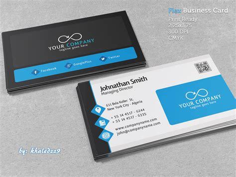 Hd Visiting Card Design Psd Business Card Design Sample Cost Invitation Ideas Visiting Nepal For Boutique Holder Svg Lyft India Illustrator