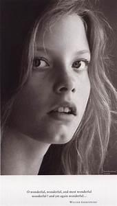 Superillu Girl Archiv : the age of innocence david hamilton fotograf a ~ Lizthompson.info Haus und Dekorationen