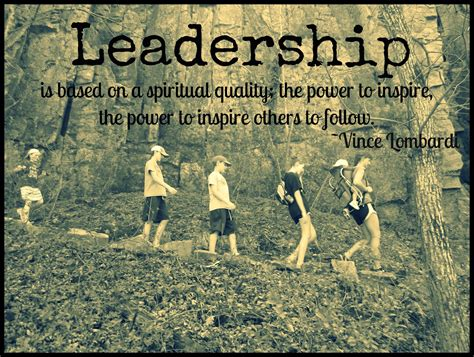 leadership quotes awesome wallpapers