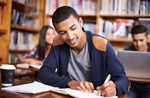 Self Study Vs Coaching Institutes For Iit Jee Aspirants