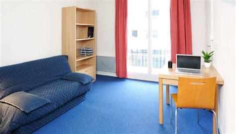 chambre universitaire lille les estudines d 39 artois 59000 lille résidence