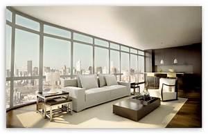 Interior Design 4K HD Desktop Wallpaper for 4K Ultra HD TV ...