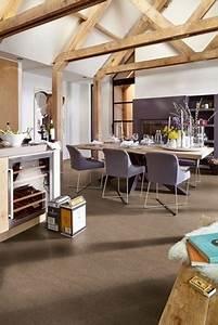 Was Ist Ein Vinylboden : emejing was ist vinylboden ideas ~ Sanjose-hotels-ca.com Haus und Dekorationen