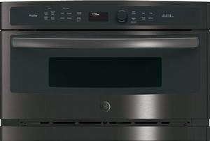 Ge Advantium Microwave Convection Oven Manualbestmicrowave