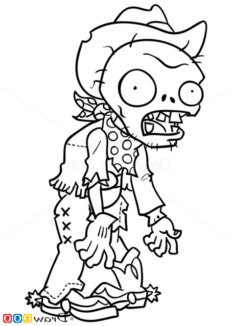 plants  zombies coloring pages  sun flower pages