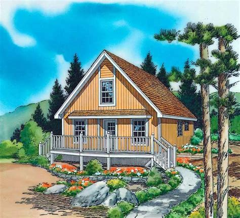 small vacation house plans small vacation house plans 171 unique house plans