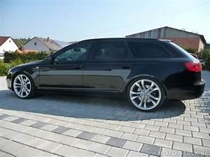 Audi A6 Felgen : original a6 c6 4f audi s8 20 zoll felgen neu a8 tt 8j ~ Jslefanu.com Haus und Dekorationen