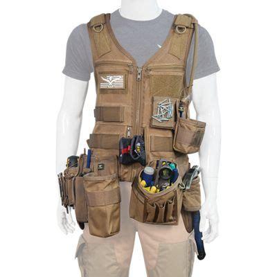 aims saratoga elc kit  images tool bag work gear