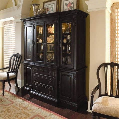 Inexpensive Sideboards by 15 Best Ideas Of Cheap Black Sideboards