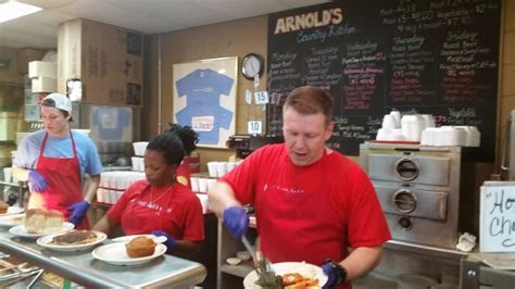 arnolds country kitchen nashville moving to nashville tn 75 reasons its the place 4181