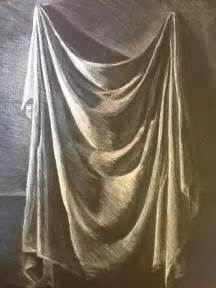 drape cloth fabric draping by samanthafay1987 on deviantart