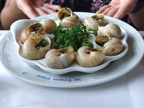 cuisine escargots escargot ferrebeekeeper