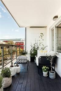 Balcony, Wall, Designs