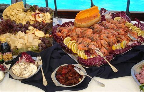 in cuisine business malta business in malta europe