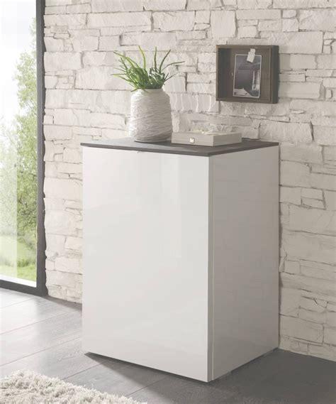 meuble cuisine blanc laqué petit meuble de cuisine blanc laque conception de maison
