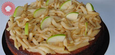 napper une tarte aux pommes napper une tarte aux pommes 28 images tarte aux pommes traditionnelle tarte aux pommes le