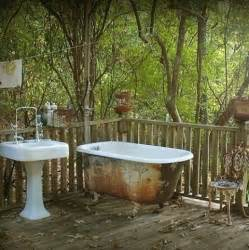 outdoor bathroom designs outdoor bathroom designs 18