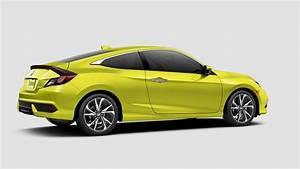 Honda Civic 2019 : 2019 honda civic starts at 20 345 the torque report ~ Medecine-chirurgie-esthetiques.com Avis de Voitures