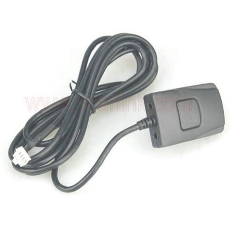 yatour bluetooth module kityt btm china yatour bluetoothhands  car kityt btm