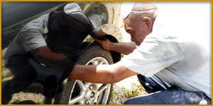 phone repair fort myers auto repair brake repair inspection brake repair services