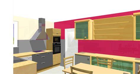 conseil couleur peinture cuisine peinture brest conseils couleurs cuisine décoratrice