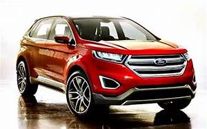 Ford Kuga 2018 : 2018 ford kuga review and price cars review 2019 2020 ~ Maxctalentgroup.com Avis de Voitures