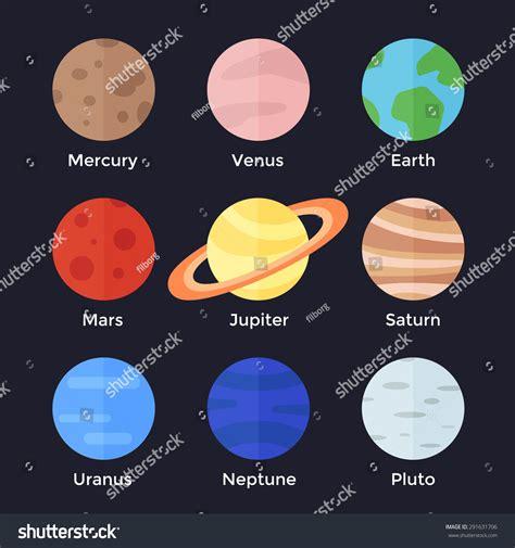 space evan  lessons tes teach