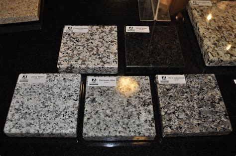 interior many kinds of caledonia granite for sale