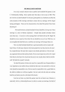 Essays Written By High School Students Michigan Essay Contests Persuasive Essay Topics For High School Students also How To Write An Essay Proposal My Favorite Relative Essay My Favourite Relative Essay My Favorite  Argumentative Essay Topics High School