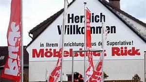 Möbelstadt Rück In Oberhausen : oberhausener m belstadt mitarbeiter verunsichert ber berufliche zukunft oberhausen ~ Bigdaddyawards.com Haus und Dekorationen