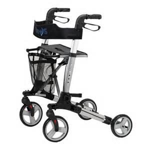 design rollator days deluxe aluminium rollator at low prices uk wheelchairs