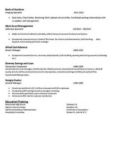 free download good resume format document imaging specialist resume exle resumes design