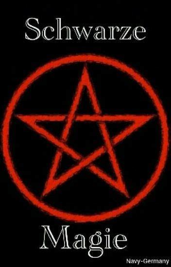 schwarze magie rituale schwarze magie badgalriri wattpad