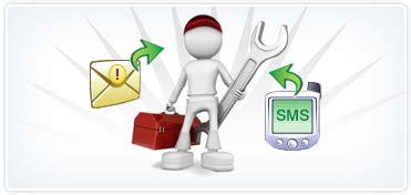 indeed help desk support servicedesk plus funzionalità