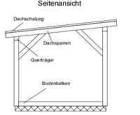 Gartenhaus Mit Pultdach Selber Bauen 898 by Gartenhaus Mit Pultdach Selber Bauen Pultdach F R
