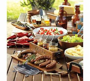 How, To, Host, A, Backyard, Party, U0026, Bbq