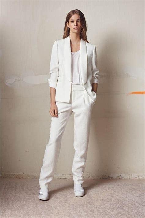 tailleur pantalon femme habillée pour mariage tailleur pantalon femme pour mariage
