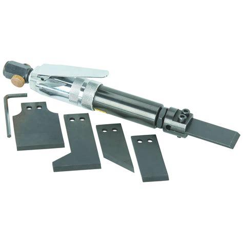 pneumatic floor scraper tools 6 pneumatic scraper kit
