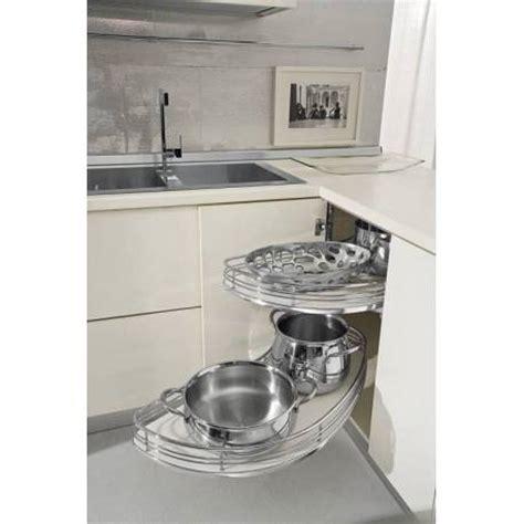 meuble de cuisine fly aménagement meuble d 39 angle accessoires de cuisine