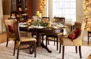 pier one dining room sets marceladick com