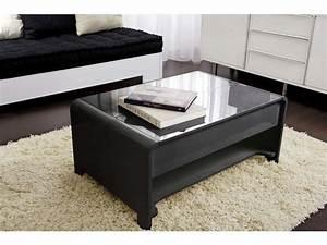 ConforamaReglable Basse Basse Table Plateau Relevable Table Plateau Basse Table Relevable ConforamaReglable SUMzpVq