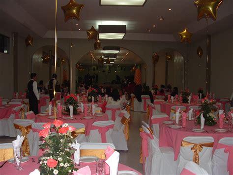 Salon  Salon Jardin De Fiestas En Tlaxcala ~ Meilleures ...